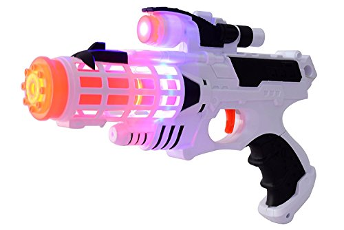Planet-of-Toys-Sound-Weapon-28Cms-Led-Light-And-Sound-For-Kids-Children