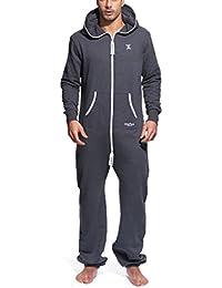 One piece Jumpsuit Original, Combinaison Mixte