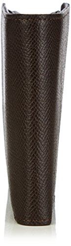 Porsche Design French Classic 3.0 BillFold H10 4090001814 Herren Geldbörsen 11x12x1 cm (B x H x T) Braun (dark brown 702)