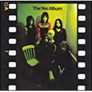 The Yes Album (Remastered)