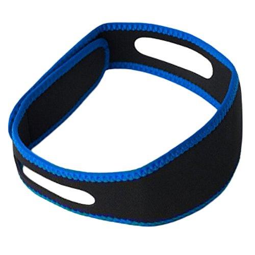 dynry-tm-nuovo-modo-2016-arrivo-libero-da-donna-man-care-sleeping-tools-blu-cintura-supporto-anti-ru