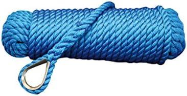 superlene de cuerda, varios colores