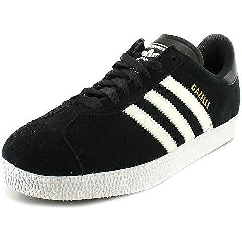 adidas, Sneaker uomo