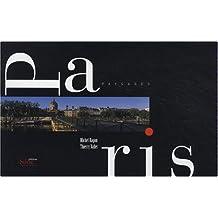 Paris Paysages