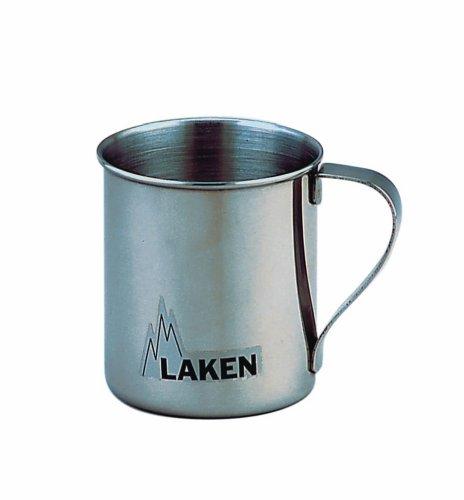Tasse-de-Laken-en-acier-inoxydable-04-L