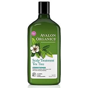 Avalon organics where to buy