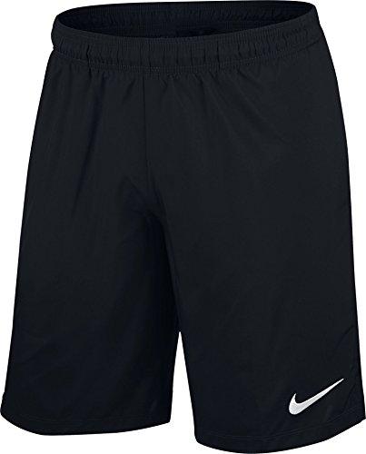 Nike Kinder Trainingsshorts Academy 16, Black/White, L, 726010-010 (Nike Kinder Jungen Short)