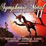 Symphonic Metal 2 - Dark & Bea