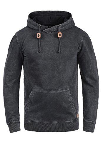BLEND Natsu Herren Kapuzenpullover Hoodie Sweatshirt