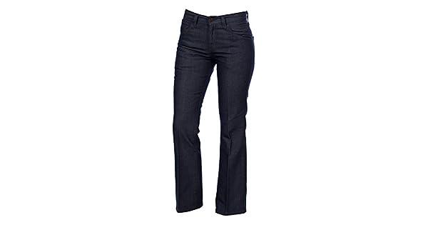 Levis Damen Jeans, Damenjeans 525 STA PREST, Bootcut