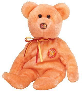 ty-beanie-baby-mc-mastercard-bear-anniversary-edition-3-credit-card-exclusive-by-ty