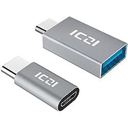 41g6YUXixVL. AC UL250 SR250,250  - Collega i tuoi pc con i migliori accessori USB C grazie alla guida con consigli per l'acquisto