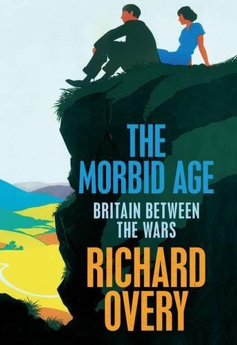 britain between the wars