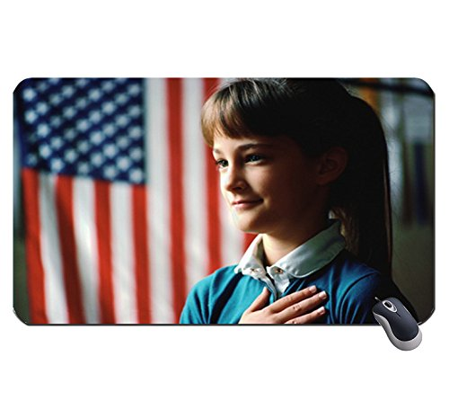 i-pledge-allegiance-895901-super-big-mousepad-dimensions-236-x-138-x-02-60-x-35-x-02-cm