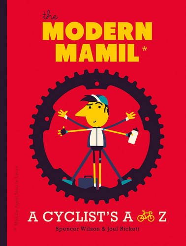 the-modern-mamil-middle-aged-man-in-lycra