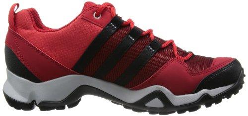 Adidas Trekking Gtx De Ax2 Zapatos Rojo Hombre wrv6wq0S