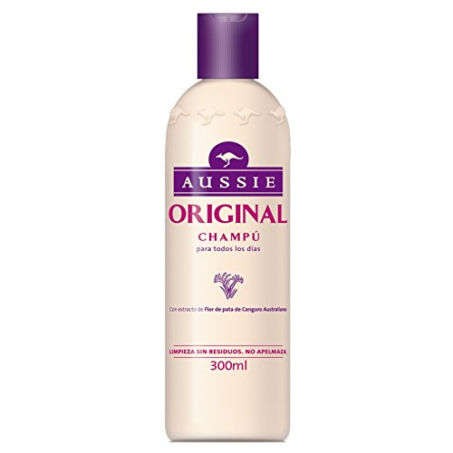 aussie-original-shampoo-300-ml