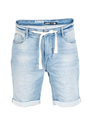 24b4c14e25bb5 ▷ jeans bermuda Testsieger + Bestseller + Preisvergleich