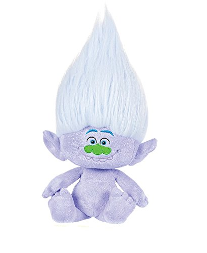 12-dreamworks-trolls-soft-plush-toy-guy-diamond-super-soft-quality