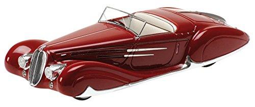minichamps-437116130-pronti-veicolo-modello-per-la-scala-delahaye-type-165-cabriolet-1939-1-43-scala