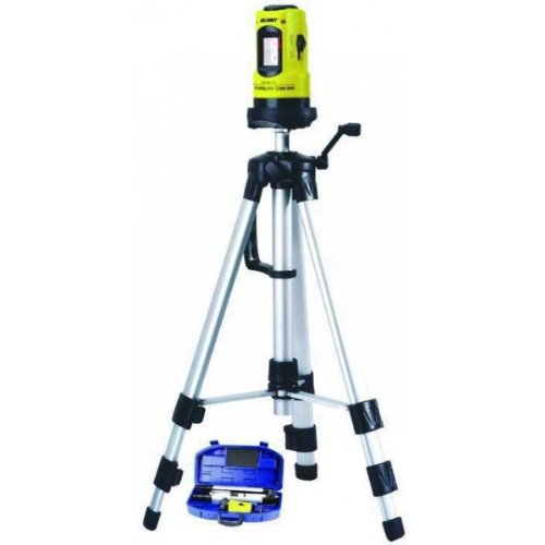 blinky-ld-sl01-niveau-laser-auto-nivelant