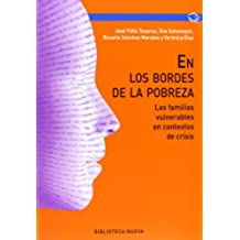Amazon.es: VERONICA DIAZ - Libros universitarios y de ...