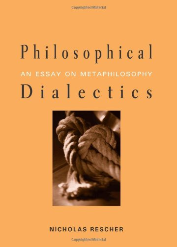 dialectics essay metaphilosophy philosophical God is not great audio book download, ramayana book in oriya pdf free how do i find books oecd economic surveys : portugal 1983-1984 to read here our web site is an easy to use web site to work with.