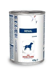 Royal Canin Renal Dog 12 x 430g