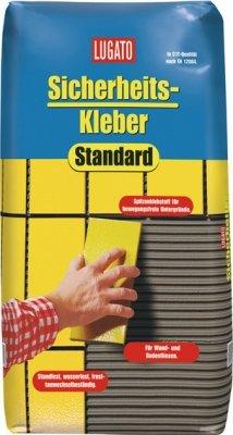 lugato-sicherheitskleber-standard-5-kg
