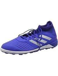 super popular bb081 83826 adidas Predator 19.3 TF, Chaussures de Football Homme