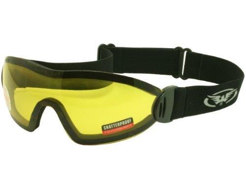 global-vision-gafas-para-jinete-jockey-inastillables-lente-color-amarillo