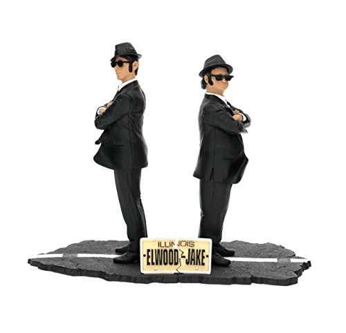 the-blues-brothers-jake-y-elwood-set-de-2-figuras-17-cm-sd-toys-sdtuni89074