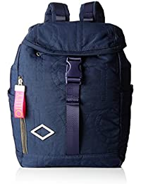 Oilily Spell Backpack Mvf - Mochilas Mujer