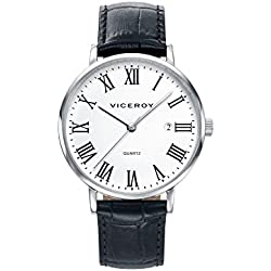 Reloj Viceroy para Hombre 42237-02