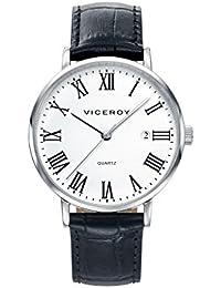 Reloj Viceroy Caballero 42237-02