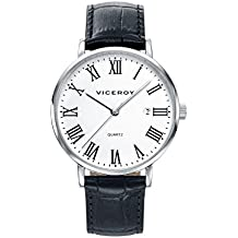 Reloj Viceroy - Hombre 42237-02