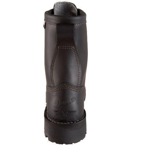 "41g6sipW0DL. SS500  - Danner - Womens Rain Forest 8"" Boots"