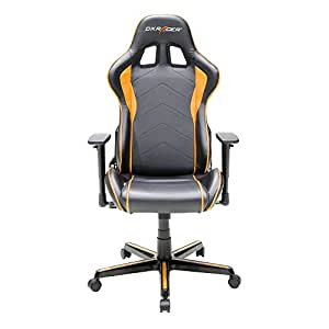 DX Racer FE08NO Office Chair