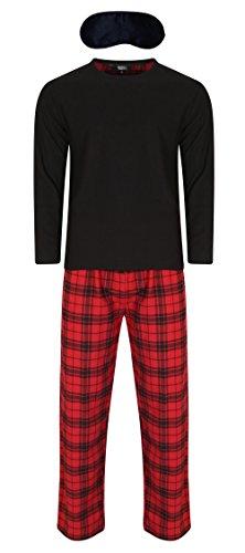 Meilleur pyjama homme