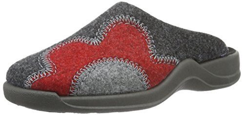 Rohde 2307-83, Chaussons femme