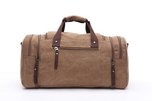 Aidonger Reisetasche - 2