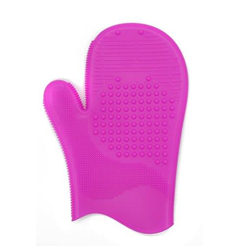 limpiador-de-brochas-de-maquillaje-silicona-guante-lavado-depurador-junta-cosmetica-fundacion-cepill