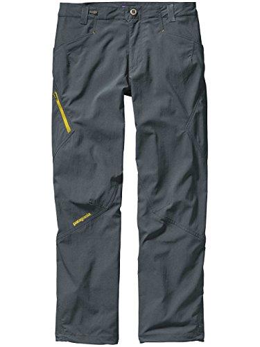 mens-patagonia-rps-rock-pants-34r