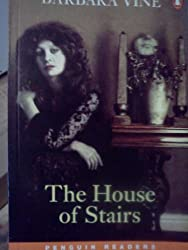 The House of Stairs (Penguin Joint Venture Readers)
