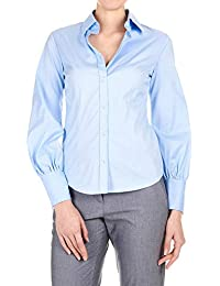 1198e50b46 100 - 200 EUR - Bluse e camicie / T-shirt, top e bluse ... - Amazon.it
