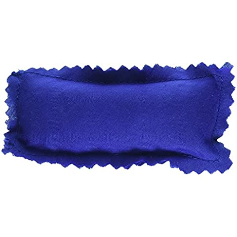 Dritz Wrist Pin Cushion by Dritz