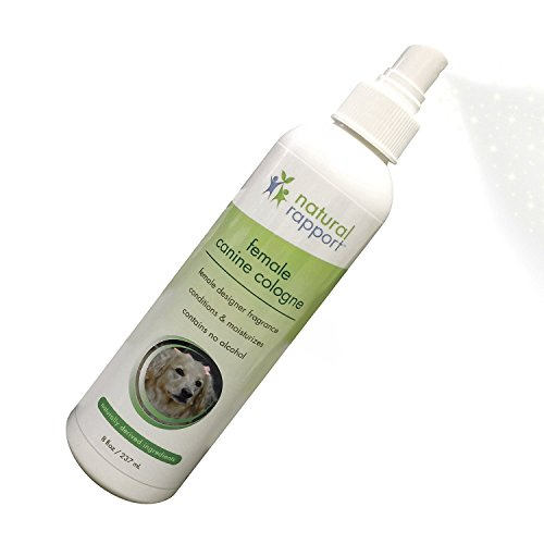natural-rapport-female-dog-cologne-spray-natural-3-in-1-natural-deodorizer-spritz-for-dogs-also-mois