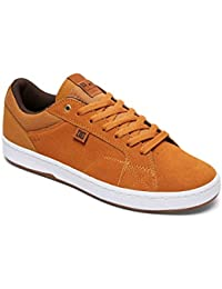 DC Shoes Astor S mm - Skate Shoes For Men ADYS100393