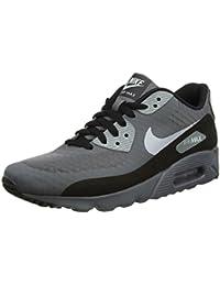 Nike 819474-011, Zapatillas de Deporte Hombre