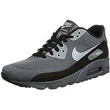 scarpe adidas air max uomo